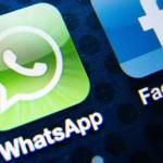 Facebook | Whatsapp