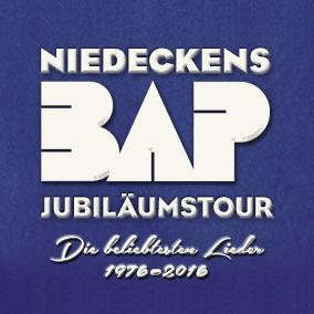 BAP-Tour 2016
