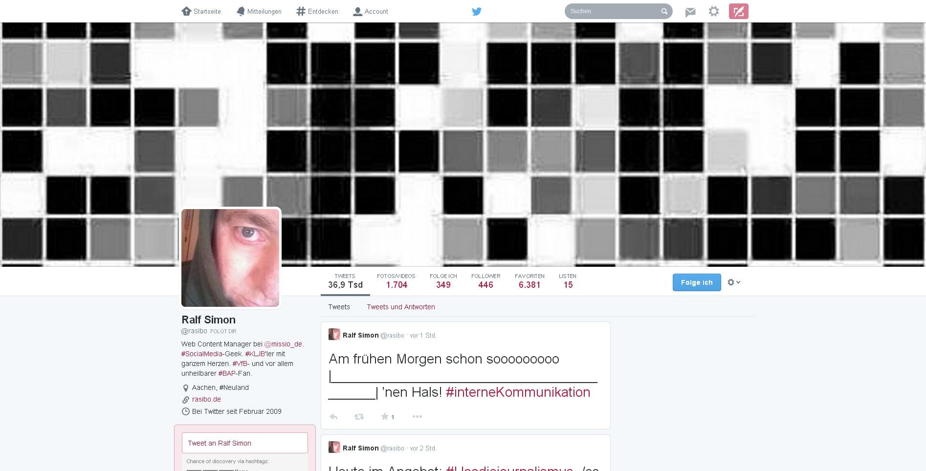 Twitter-Screenshot (neu)