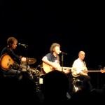 9. Mai 2004: BAP, Palladium, Köln