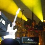 26. Dezember 2008: BAP-Weihnachtskonzert, KölnArena