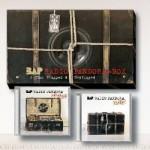 """BAP-Album """"Radio Pandora"""""""