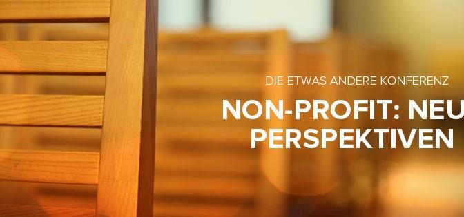 Non-Profit Camp, Aachen