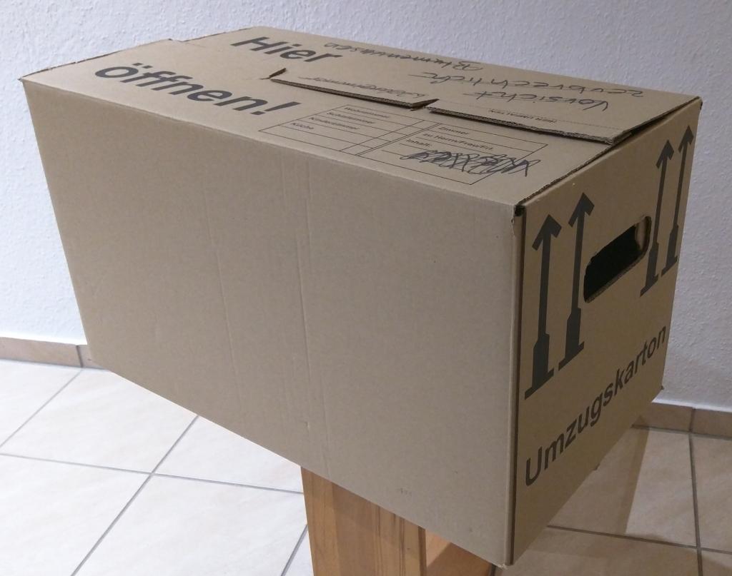 Karton 4