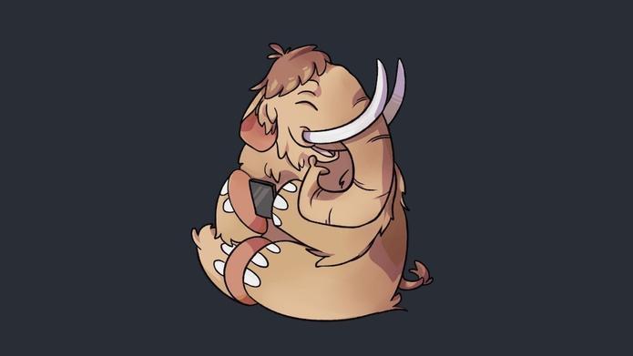 Mastodon (Social Network)