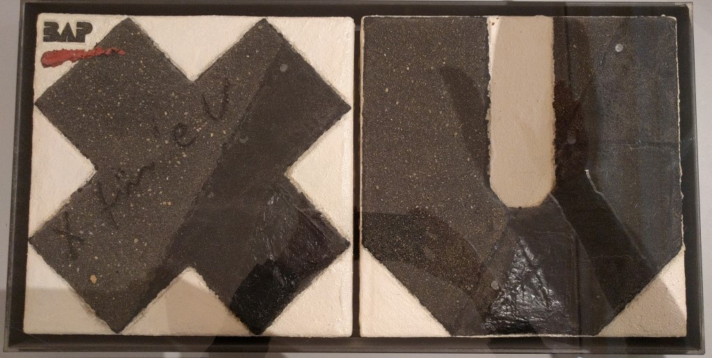 X für'e U (Wolfgang Niedecken, 1989)