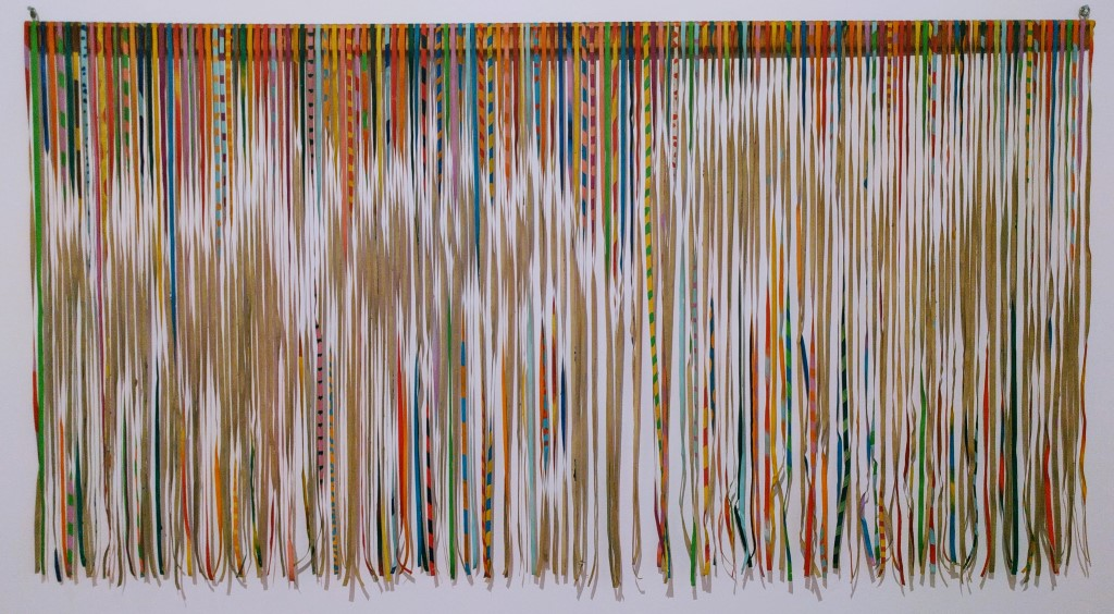 Luftschlangen (Manfred Boecker, 1976)