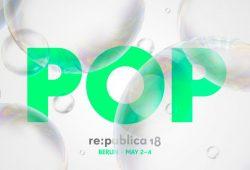 re:publica 2018