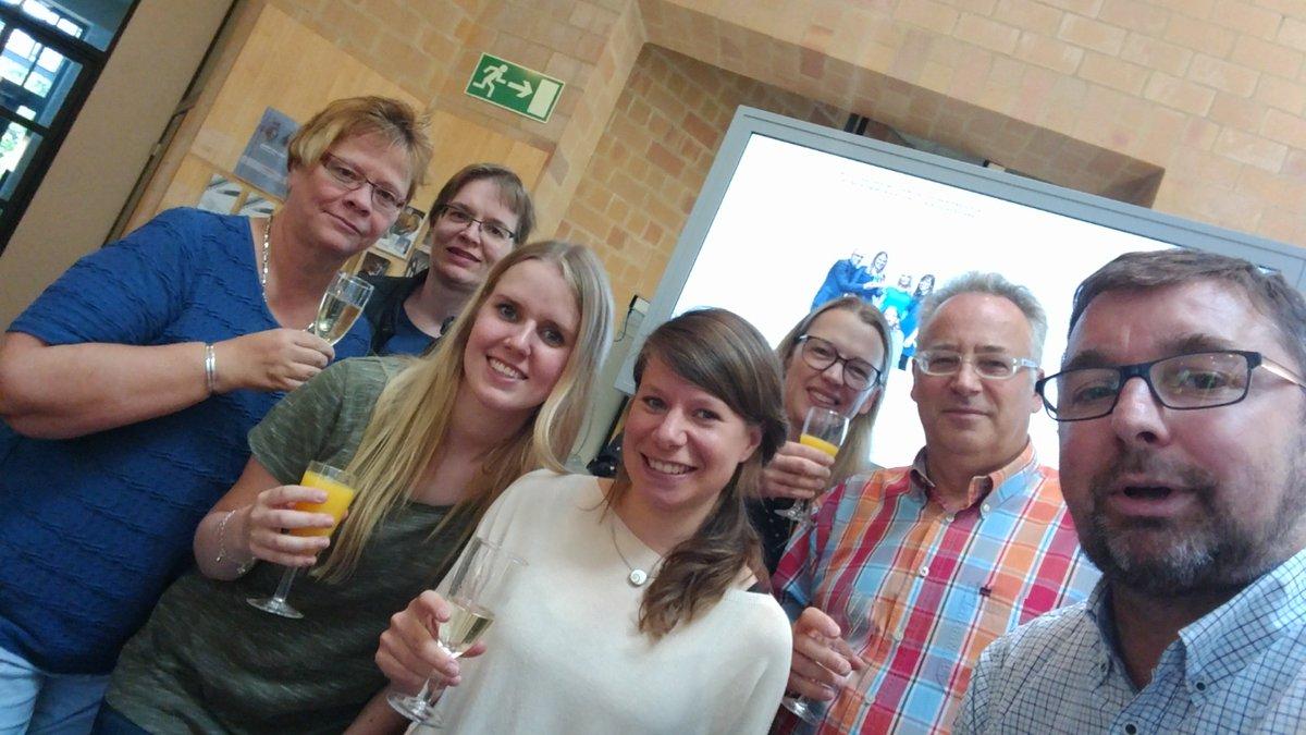 """missio gewinnt Deutschen Preis für Onlinekommunikation - Kategorie """"Website"""""""