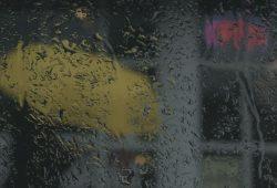 Regen | © buffer.com/pablo